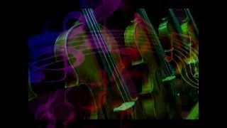 Hill Bowen y su Orquesta - Poinciana