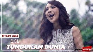 Bunga Citra Lestari - Tundukan Dunia (OST. 3 Srikandi) | Official Video