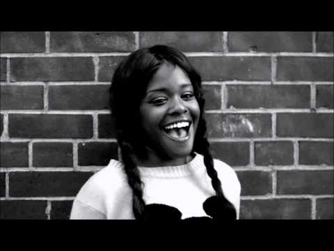 "OBJECTIFIED SONG LYRICS: AZEALIA BANKS ""212"""