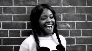 objectified song lyrics azealia banks 212