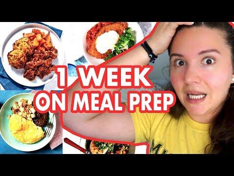what-1-week-of-meal-prep-looks-like