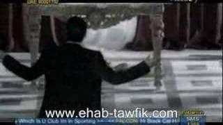 Ehab Tawfik 3al Gerah