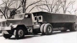 awsome heavy haulers pt1