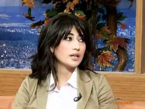 Armenia TV interview_ Philip Kotler in Armenia 11.11.11
