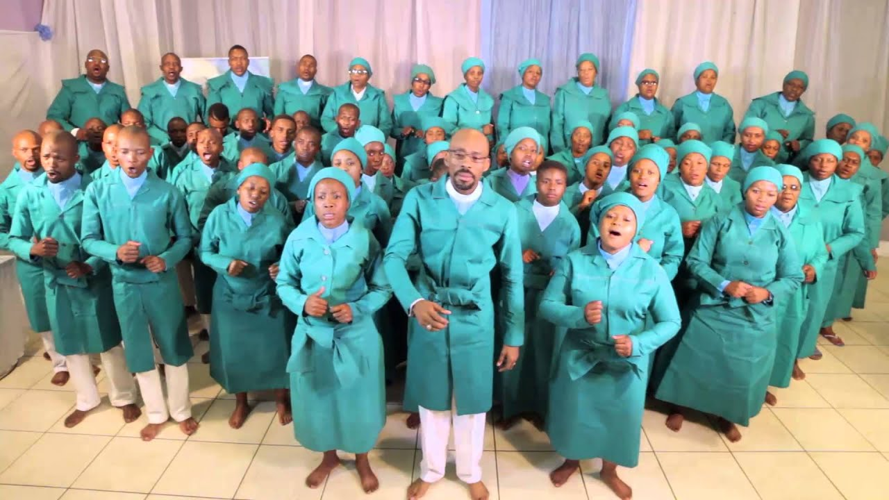Merciful Worshippers Ministries