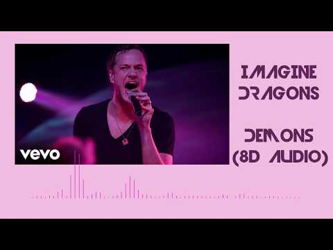 demons---imagine-dragons-|-8d-audio-(-concert-version-)-||-dawn-of-music-||