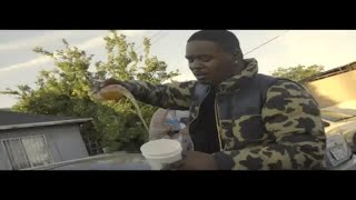 Ralfy The Plug ft. Drakeo The Ruler - Talk Money (Official Video) || Dir. A2Didit