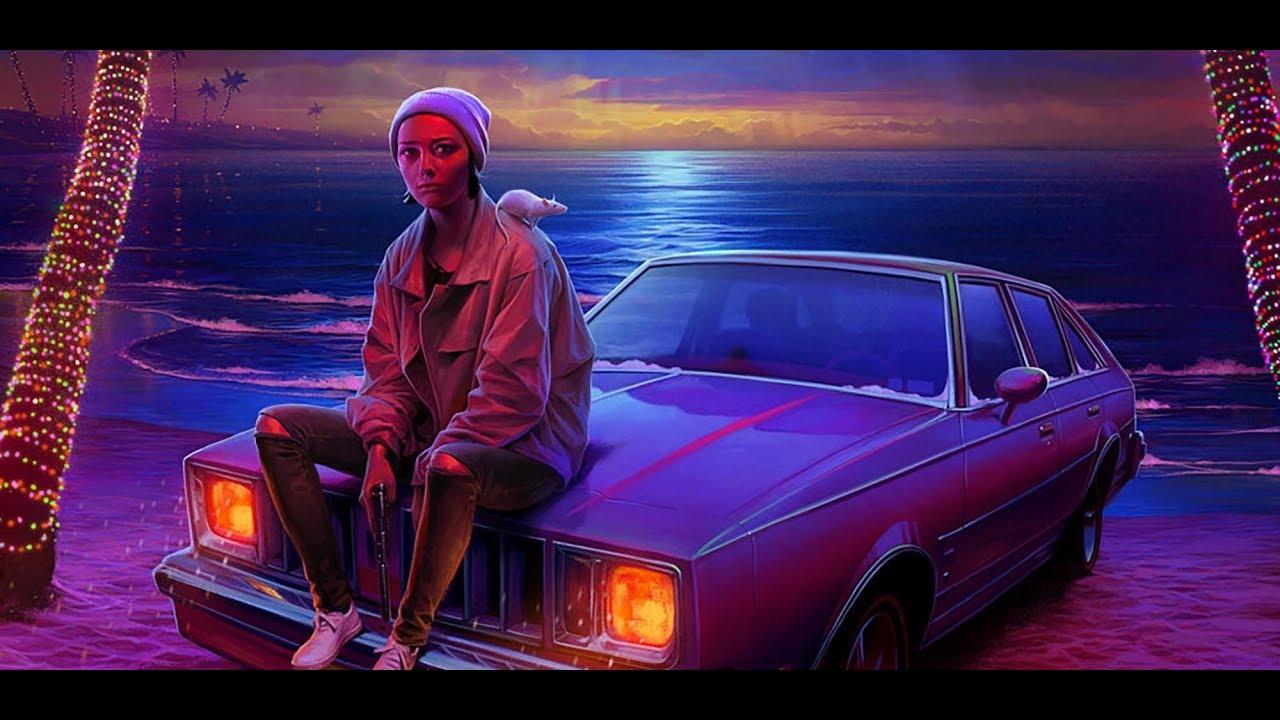 Like Me | Official Trailer - Starring Addison Timlin (Kino Lorber)
