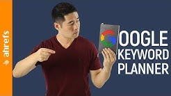 How to use Google Keyword Planner: 6 Hacks Most SEOs Don't Know Exist (2018 Tutorial)