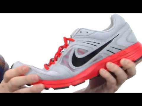 Nike Air Relentless 3 SKU:#8187487