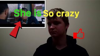 Nobody's Fool Trailer #1 (2018) Reaction