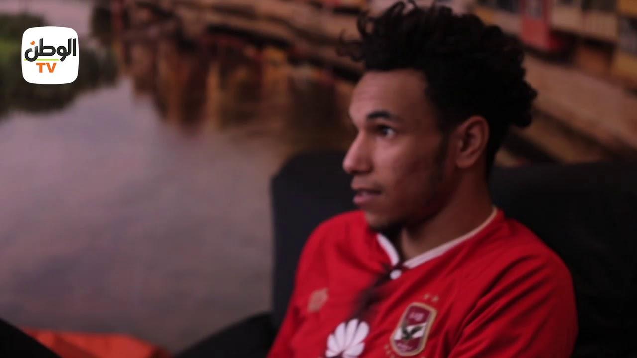الوطن المصرية:فى مباراة موازية... مصر تسحق روسيا بسداسية نظيفة