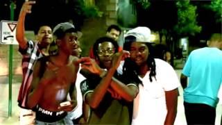Repeat youtube video CBE Smoke - Change