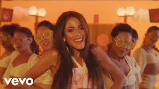 TINI - Te Quiero Más (Official Video) ft. Nacho
