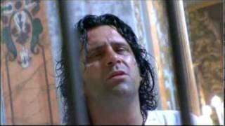 Nico Desideri - Cappuccetto rosso (Video ufficiale)