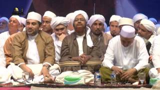 Majelis Rasulullah Habib Umar Bin Hafidz 2013