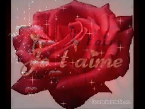 Bonne Anniversaire Mon Amour Youtube