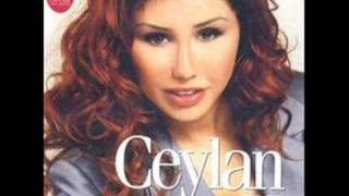 Ceylan - Haberim Yok