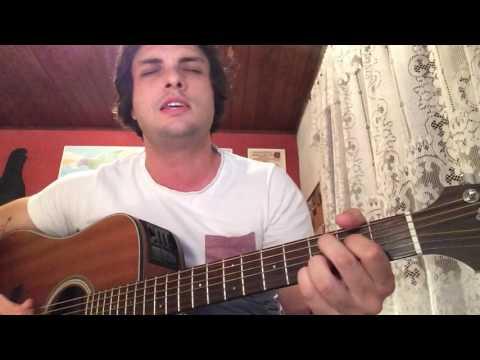 Rafael Martins - Meu Abrigo ( Melim )