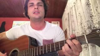Baixar Rafael Martins - Meu Abrigo ( Melim )