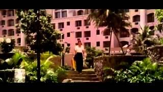 Prema Desam Nanu Nene Marichina Nee Thodu HD 1080p Song