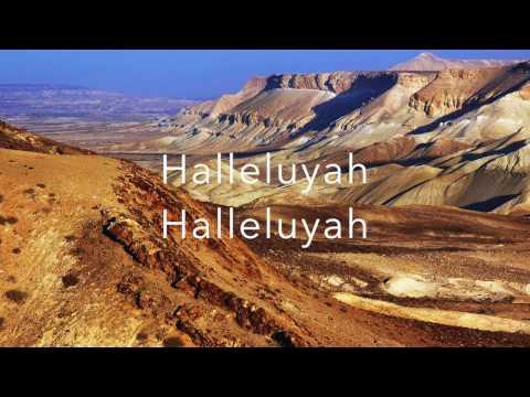 Halleluyah | Exodus Road Band