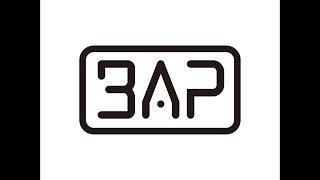 Download Tahu Bulat - VERSI Reggae , Rock , Jaipong Sunda , Dangdut Koplo (SHORT VERSION) #BAP