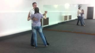 Обучение танцам Барнаул