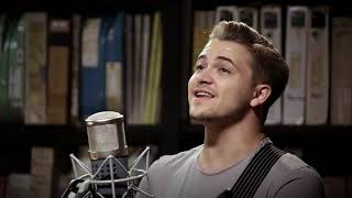 Hunter Hayes - This Girl - 11/10/2017 - Paste Studios, New York, NY