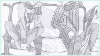 My Art (Dork Diaries)