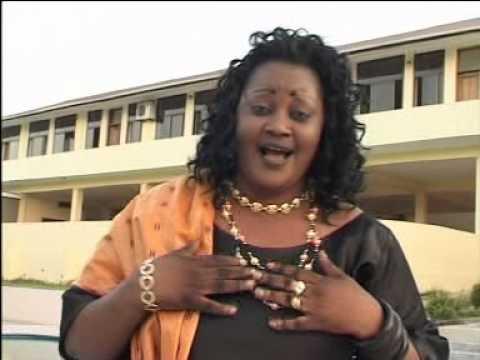 Upendo Nkone Sitarudi Nyuma