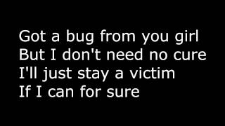 Blue Swede - Hooked on a feeling (lyrics)