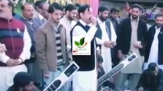 pothwari shar raja qamar ul islam vs raja nadeem