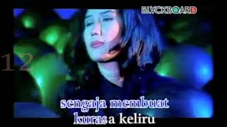 Download lagu Nicky Astria - Kau