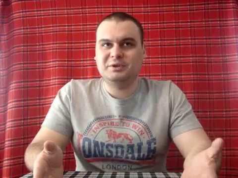 секс знакомства новосибирский номер телефон