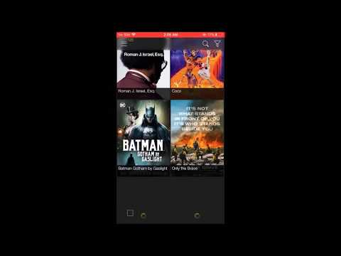movie-box-++-for-ios-11.2.5,11.2.2,11.2.1,10.3.3,and-9
