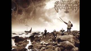 Watch Enslaved Eit Auga Til Mimir video