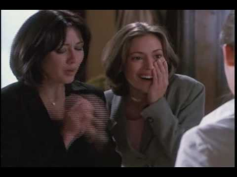 Funny Charmed Season 1