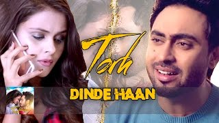 TORH DINDE HAAN Full Audio Song ● Nishawn Bhullar ● Latest Punjabi Songs 2016 ● Panj aab Records