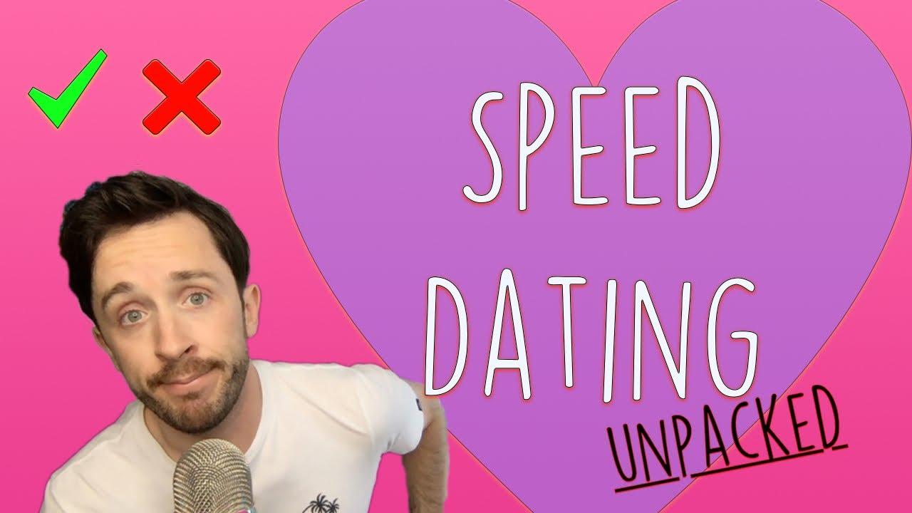 hetalia dating sim online