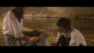 2014年6月14日(土)全国ロードショー Japanese movie Sweet Poolside t...