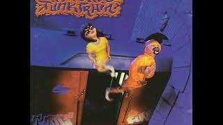 Download Lagu Renegade Funk Train (1995) [Full Album] mp3