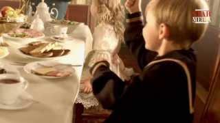Романовы (эпизоды из серии 8) Дети Александра III