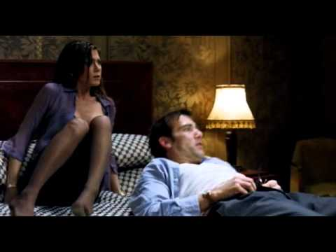 Jennifer aniston sex scene movies