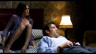 DERAILED (2005) - Official Movie Trailer