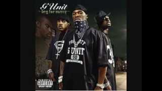 G-Unit - Wanna Get To Know You (feat. Joe)