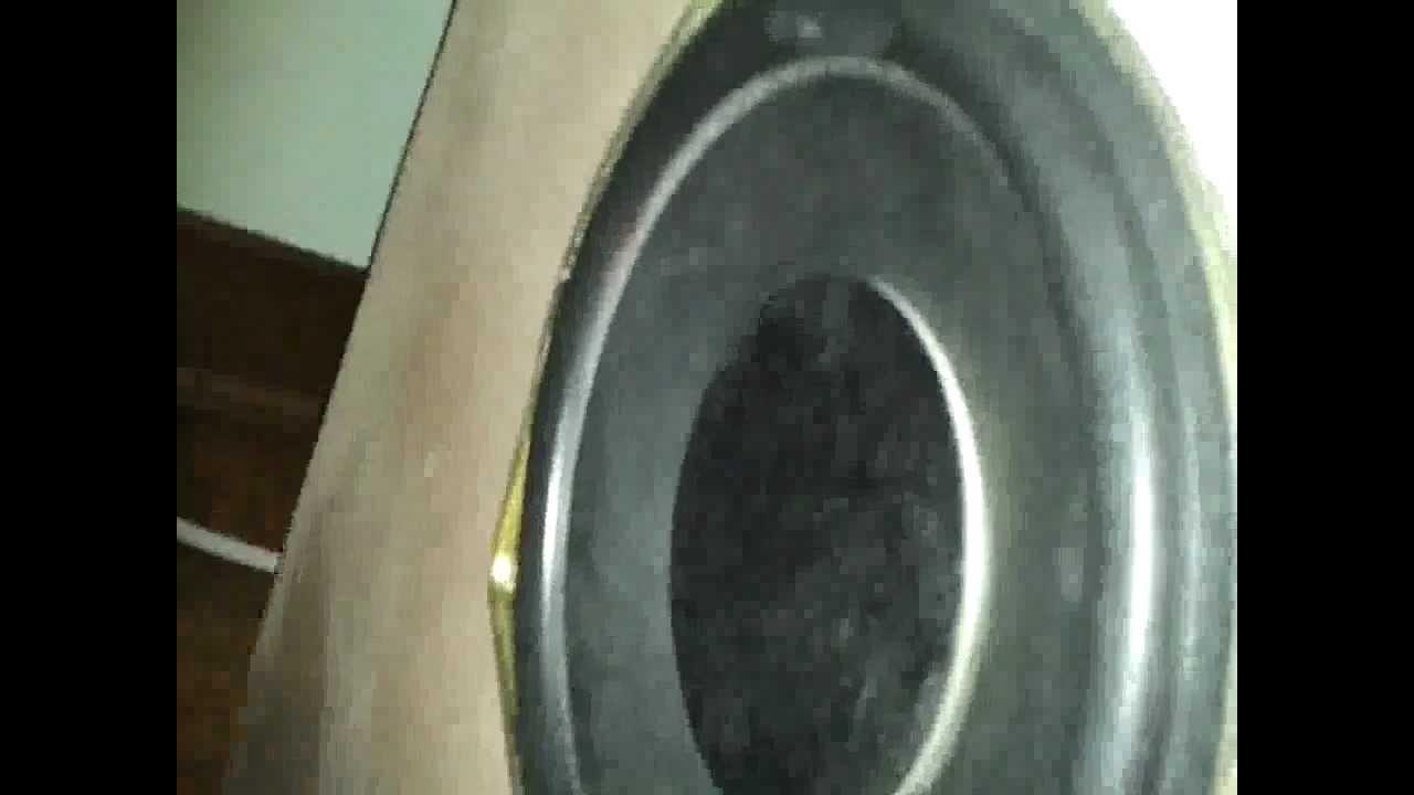 Impianto stereo fai da te youtube - Impianto stereo da camera ...