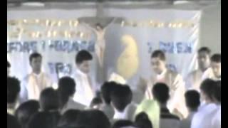 YOUTUBE HQ Christian devotional song, orma vacha nal muthal, vishudham, fr shaji thumpechirayil
