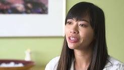 Courtney Lim, MD | Gynecologist, Michigan Medicine