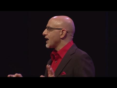 The Habit of Making Value | Doug Melton | TEDxWichitaStateUniversity